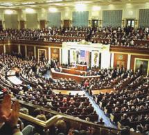 Les Etats-Unis pourront emprunter sans condition jusqu'en mars 2015