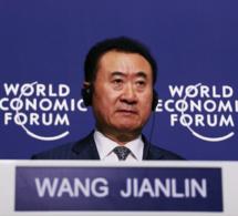 La Chine compte 358 milliardaires
