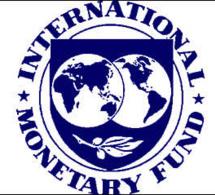 Le FMI va verser entre 14 et 18 milliards de dollars à l'Ukraine