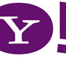 Yahoo, Sony et Microsoft se lancent dans la production de séries