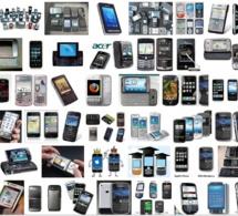 Vols de téléphones, les fabricants s'unissent pour mieux protéger les utilisateurs