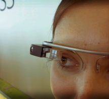 Google glass : attention, danger, elles s'arrachent comme des petits pains !