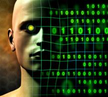L'Intelligence Artificielle pourrait détruire l'humanité selon Stephen Hawking