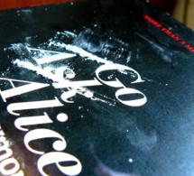 Des traces de cocaïne trouvées dans l'eau potable du Royaume-Uni