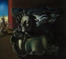 Des scientifiques contrôlent les rêves par des stimuli électriques
