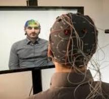 « Mind Mirror » : quand on pourra voir son cerveau agir comme dans un miroir