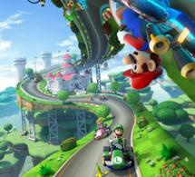 Nintendo et Microsoft misent sur les jeux