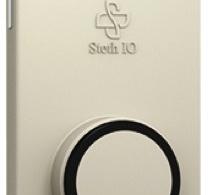 Nouveau : un stéthoscope sur iPhone