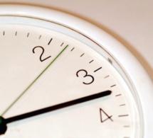 Connaissez-vous la précrastination ?