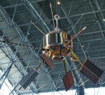 Google : 1 milliard de dollars pour lancer une centaine de microsatellites diffusant Internet