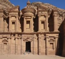 Visiter Petra, ça vous tente ?