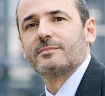 Thomas Savare, entre ancrage et projection : portrait d'un ambassadeur de la « marque France »
