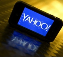 Yahoo! se pose en grand rival de YouTube