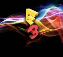 E3 : y aura t-il des jeux au salon du jeu vidéo ?