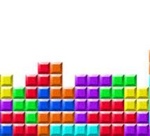 Tetris : 30 ans et toutes ses dents