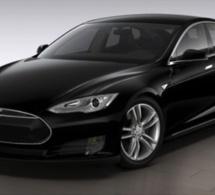 Tesla dévoile ses brevets et prend un risque bien calculé