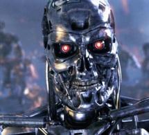 Elon Musk : et si l'intelligence artificielle de Terminator existait déjà ?