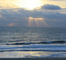 Un océan sous le manteau terrestre ? Jules Verne avait raison !
