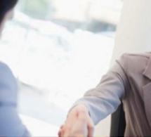 Pourquoi les femmes négocient moins bien leur salaire ?