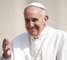 Les mafieux sont « personae non gratae » : le Pape François les excommunie !