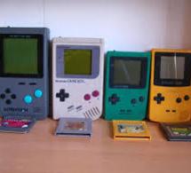 La nostalgie geek, quand tu nous tiens, tu nous as