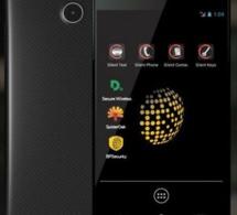 Le Blackphone : la solution pour votre paranoïa sur la vie privée, la NSA et les méchants espions
