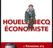 Houellebecq, extension du domaine économique