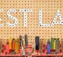 Mission secrète : pénétrer le TestLab d'Ikea en Suède