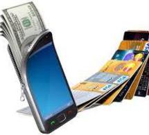 Paiement par mobile : Orange y croit
