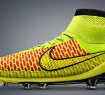 Foot : t'as tes crampons ?