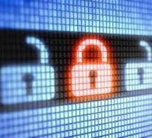 Sécurité informatique : 2 milliards de smartphones potentiellement menacés