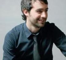 Guillaume Delvigne, designer multicartes