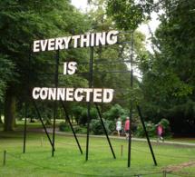 L'avenir d'un monde connecté