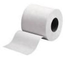 Japon : jamais sans mon papier toilette