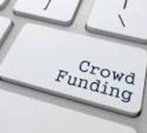 Entreprises : quid du financement participatif ?