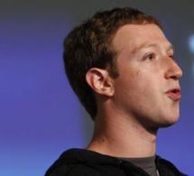Facebook, une affaire bien ciblée