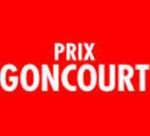 En attendant le Goncourt…