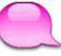 Tu bulles, nous bullons…