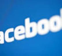 Facebook : le Top 10 des sujets