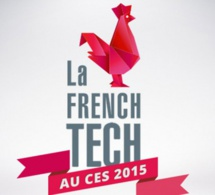 La French Tech à Las Vegas