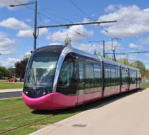Pourquoi le tramway ressuscite en France
