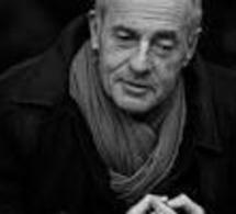 Houellebecq et Rolin, mêmes anti-dépresseurs ?