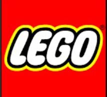 Lego, numéro un