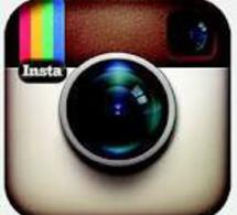 Instagram, chasse gardée des annonceurs