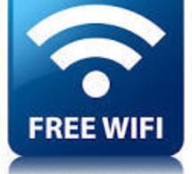 Quand le Wi-Fi rend parano