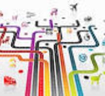 Internet des objets : « troisième révolution industrielle »