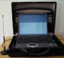 IMSI-catchers, les valises espions bientôt autorisées ?