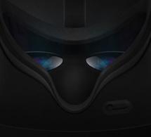 Réalité virtuelle : le casque Oculus Rift commercialisé en 2016