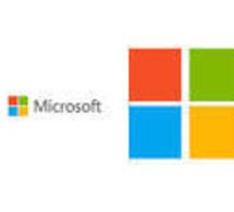 Microsoft et sa mue mobile