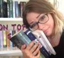 « Booktubeurs », les chroniqueurs littéraires 2.0